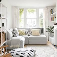 sofas brilliant living room decoration