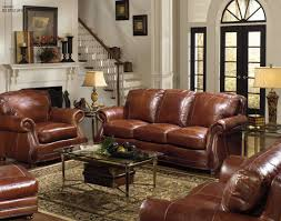 Living Room Furniture Made In The Usa Product Page A Usa Premium Leather Furniture