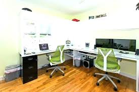 home office desk for two. Home Office Desk For Two People Person