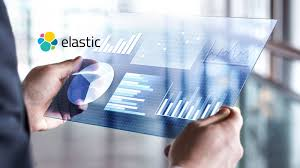 Elastic Joins Cncf And Launches Charts Elasticsearch On