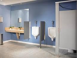 Bathroom Partition Panels Interior Simple Decorating Ideas