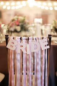 Bride Groom Table Decoration 17 Best Ideas About Bridal Table Decorations On Pinterest