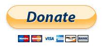 Imagini pentru donate paypal