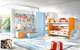 contemporary kids bedroom furniture. Most Visited Inspirations Featured In Chooses Modern Bedroom Furniture For Kids Contemporary L