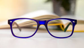 M Readers Blue Light Protection How To Buy Your First Set Of Reading Glasses