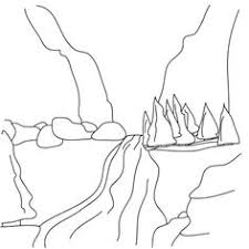 learn to draw find this pin and more on teaching art drawing cl 6 9