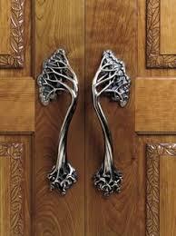 Image Tripadvisor Web Urbanist Quirky Door Handles