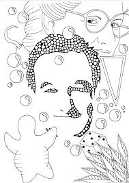 Coloring Pages Nature Animals Animals To Color Glamorous Fresh Hard