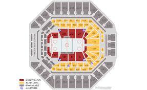 Tickets San Antonio Rampage Vs Chicago Wolves San