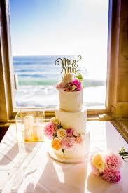 Visit Livestranded Com To See Our Wedding At Wayfarers