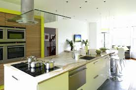 Small Kitchen Island With Sink And Dishwasher Awesome Surripui