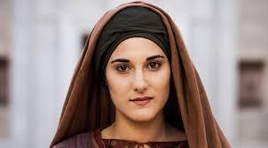 je cherche une femme chrétienne pour mariage