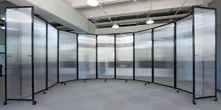 room partitions. Men · Women Children; None. Polycarbonate Room Divider Partitions