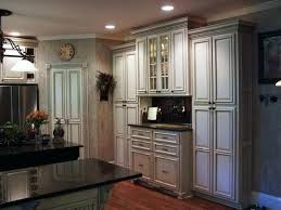 kitchen cabinet glazing glazed kitchen cabinets images of white glazed kitchen cabinets glazed kitchen cabinets kitchen