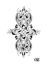 vintage mirror drawing. Best 25 Victorian Tattoo Ideas On Pinterest   Vintage Mirror . Drawing