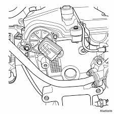 ace caravan wiring diagram ace wiring diagrams 80ace152 ace caravan wiring diagram