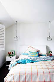 Small White Bedrooms 5 Secrets To Transform A Small Bedroom