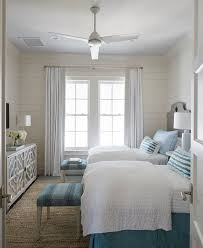 beach style bedroom source bedroom suite. Florida 30A Beach House Guest Room Style Bedroom Source Suite E