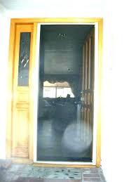 exterior storm doors front door screen doors astonishing exterior front doors inch front door screen doors wooden screen door storm doors exterior screen