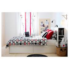 ikea brimnes bed. King Size Headboard Ikea | Headboards For Beds Brimnes Bed