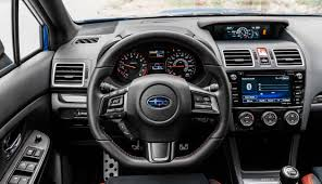 2018 subaru wrx interior. interesting interior 2018 subaru wrx sti interior 1 with subaru wrx