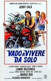 Il ragazzo del pony express (1986) - IMDb