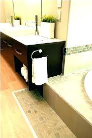 guest napkins for bathroom paper hand towels towel ideas