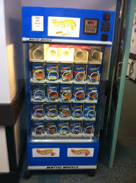 Where Can I Put A Vending Machine Awesome Found The Best Vending Machine In The Hospital Today All Me