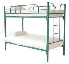 Bunk Beds Bunk Beds South Australia Dreamland