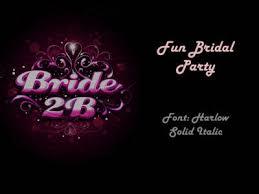 Wedding Powerpoint Template Free Free Wedding Powerpoint Backgrounds And Powerpoint Templates Brainy
