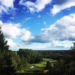 Antigonish Golf Club - Golf Course & Country Club - Antigonish ...