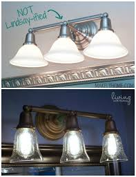 bathroom lighting fixture. 25 best light fixtures for bathroom ideas on pinterest inexpensive remodel diy and uses of brass lighting fixture