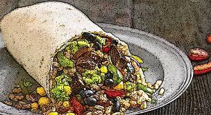 Qdoba Menu Calories And Nutrition Facts Making Healthier