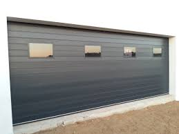 full size of garage door design garage door opener repair phoenix garage door repair calgary