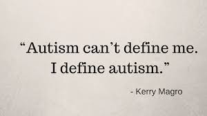 Autism Quotes Gorgeous World Autism Awareness Day 48 History Facts Quotes Things To Do