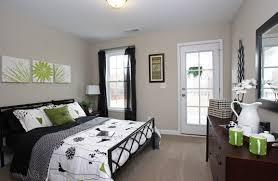 bedroom office design. Bedroom Office Designs. Decorating Ideas Amazing Interior Design Guest With Photo Of Impressive A