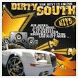 Dirty South Hits: The Best in Crunk