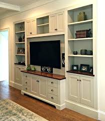 decoration custom entertainment center corner electric fireplace intended for bedroom renovation from sliding barn door tv ent