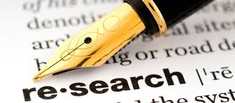 custom research papers by english writers research paper writing