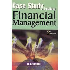 Risk Management Case Study  agenda Firm Overview Case Study     Risk     SlideShare