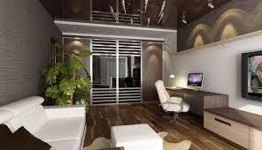 Apartment Architecture Design Decor Awesome Design Ideas