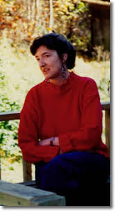 about writing frequently asked questions barbara kingsolver do you have any advice for beginning writers