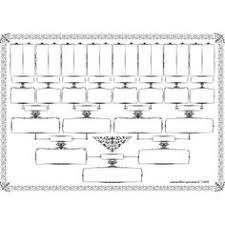 Free Family Tree Chart 94 Best Free Printable Family Tree Images Family Tree Templates