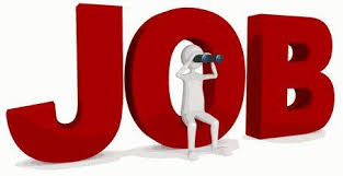 Job Vacancy in PNG - Home   Facebook