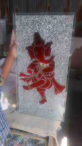 mohankheda glass and plywoods velandipalayam glass dealers in coimbatore justdial