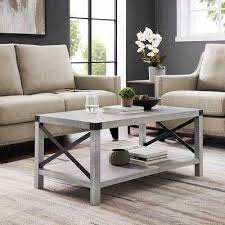 top 10 best tables for living room in