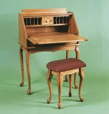 remarkable antique office chair. Remarkable Gambar Secretaries Desk File Images Ideas Antique Office Chair H