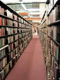 Biblioteca     Images?q=tbn:ANd9GcT3hlBuBpsgZfwH-uxNONOhSejkaoPf_o5Z7Ze-oHcb29YttkajoA