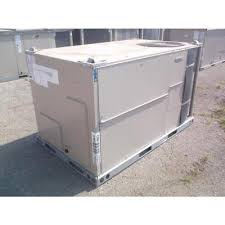lennox 5 ton ac unit cost. lennox 5 ton ac unit cost