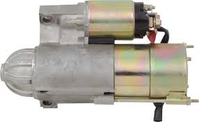 impala parts electrical and wiring starters starters oe 1995 97 lt1 350 8 cylinder delco starter new starter